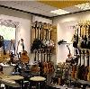 Музыкальные магазины в Радужном