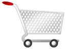 Ideя! - иконка «продажа» в Радужном